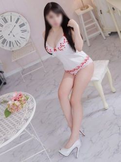 ここな|添い寝専門店Chou Chouでおすすめの女の子