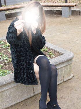 榴ヶ岡在住なつみ 仙台風俗で今すぐ遊べる女の子