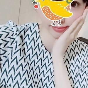 松田 れな 三茶美人 - 三軒茶屋一般メンズエステ(店舗型)