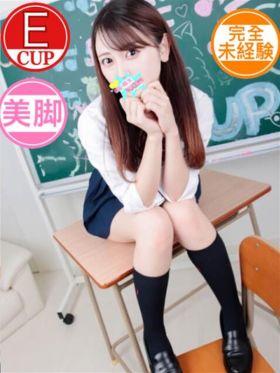 のの|三重県風俗で今すぐ遊べる女の子