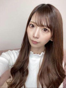 えれな|静岡県風俗で今すぐ遊べる女の子