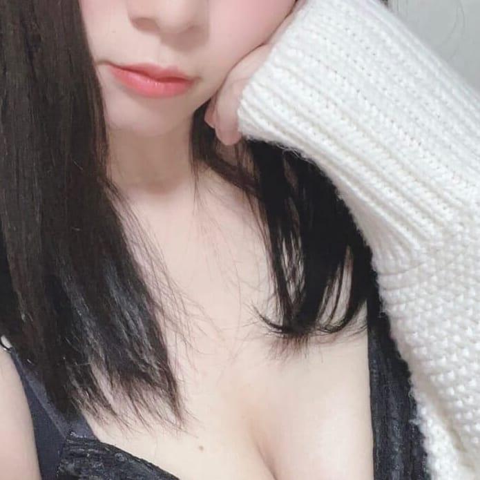 完全未経験!綺麗系19歳美女!ねねちゃん! Men'sエステ プレイステーション