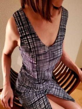 八神|荻窪風俗で今すぐ遊べる女の子