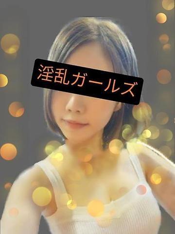 らん(淫乱ガールズCollection Ⅰ)のプロフ写真1枚目