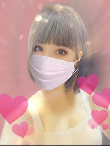 ゆりり【非のつけどころのない美少女!!】