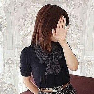 凛(Rin)メンエス