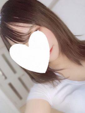 かすみ|博多メンズエステ 雫~Sizuku~で評判の女の子