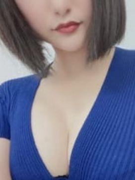 目黒|GrabBell グラベルで評判の女の子