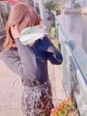 ゆい|C-スタイル名古屋でおすすめの女の子