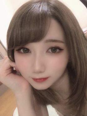 うみ|静岡市内風俗で今すぐ遊べる女の子
