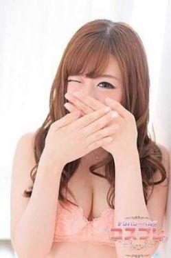あおい|茨城県風俗で今すぐ遊べる女の子