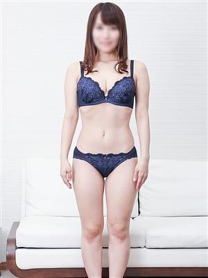 ぐらたん《素人8000円》(ドM素人専門 面接時に全裸撮影、即デビュー!!!)のプロフ写真2枚目
