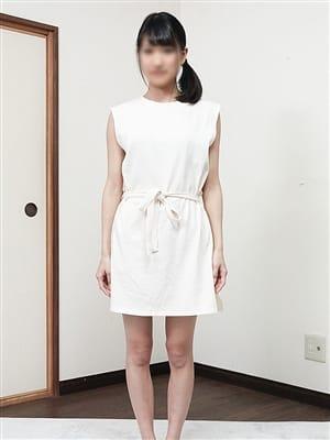 まかろに《素人8000円》(ドM素人専門 面接時に全裸撮影、即デビュー!!!)のプロフ写真2枚目