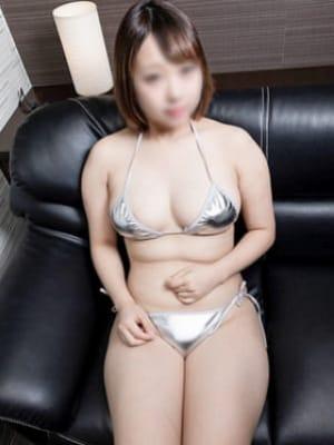 めんこ やりまん素人プロダクション-札幌・すすきのデリヘル