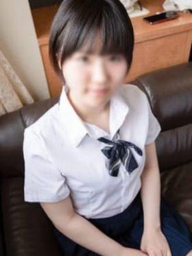 まひろ|札幌・すすきの風俗で今すぐ遊べる女の子