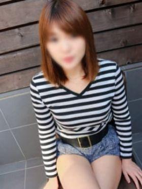 るみか|札幌・すすきの風俗で今すぐ遊べる女の子