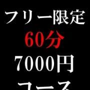 【フリー!限定特別記念価格!】|山梨甲府甲斐ちゃんこ