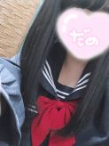まなNEW|2回抜き専門店-NINUKI-2回抜けなければその場で返金致します!でおすすめの女の子
