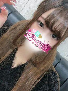 まりぽん|横須賀風俗で今すぐ遊べる女の子
