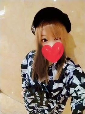 まゆみ★S娘 乳首舐め得意|神奈川県風俗で今すぐ遊べる女の子