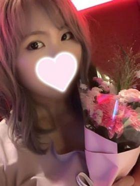 ひすい|名古屋風俗で今すぐ遊べる女の子