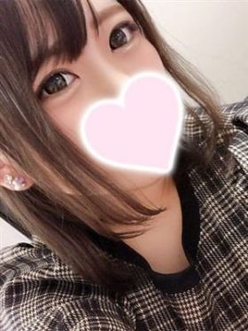 はずみ|名古屋風俗で今すぐ遊べる女の子