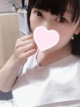 くれは 名古屋風俗で今すぐ遊べる女の子
