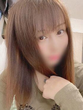 ちひろ|名古屋風俗で今すぐ遊べる女の子