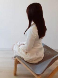 神崎まやセラピ|Jun Trip(ジュントリップ)でおすすめの女の子