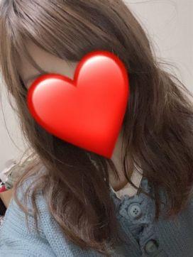☆みずき☆恋人のように甘く♪|ciel-シエル-で評判の女の子