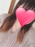 体験☆あんず☆(ぽっちゃり)|ciel-シエル-でおすすめの女の子