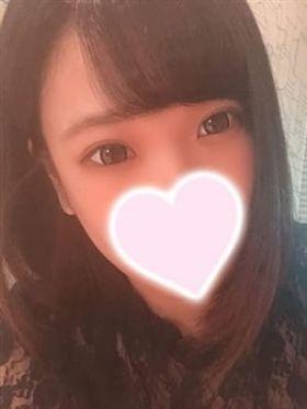 みおか|福岡市・博多風俗で今すぐ遊べる女の子