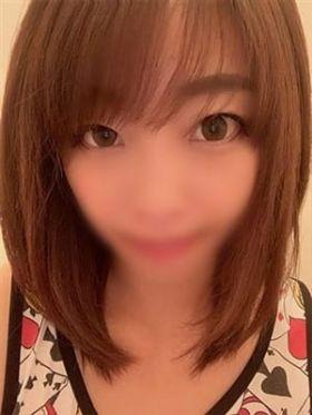 さわか|福岡県風俗で今すぐ遊べる女の子