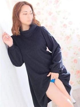 ふゆめ|福岡市・博多風俗で今すぐ遊べる女の子