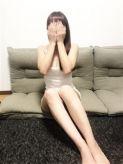 すみれ★新人★ Ms.vacation(サンライズグループ)でおすすめの女の子