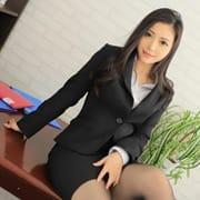 【選べる5店舗】禁断のセクハラ!スーツ姿のOLが...|Ms.vacation(サンライズグループ)