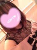 ユメ|SHANTI ~シャンティ~でおすすめの女の子
