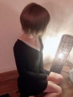 一条|リーフSPA金沢でおすすめの女の子