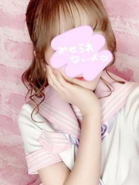 田中|バチェラーガールで評判の女の子