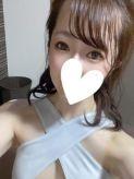 なつか|ルーナ札幌でおすすめの女の子