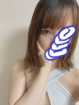 しおん|ルーナ札幌で評判の女の子