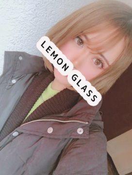 橋本環奈|Lemon Grassで評判の女の子