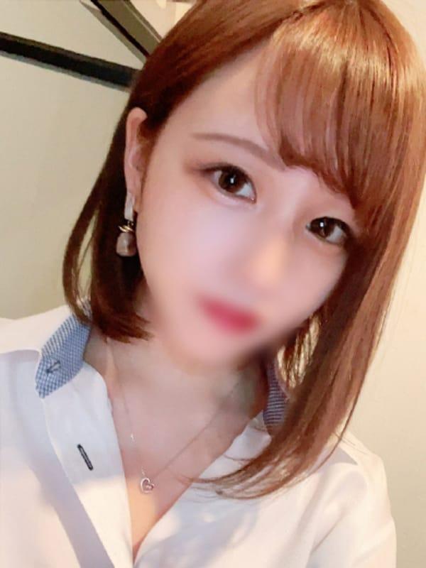 ヒナタ【ドキドキの体験入店】