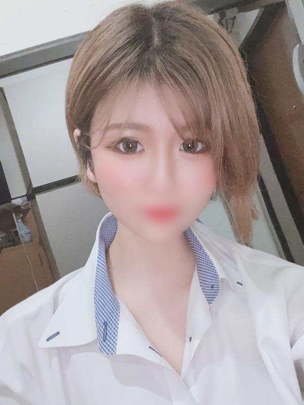 アカリ【完全業界未経験秘書】