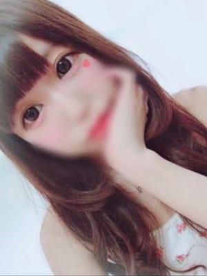 あかり(素人倶楽部)のプロフ写真1枚目