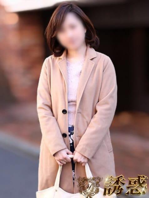山下みさと(大阪人妻デリヘル 誘惑)のプロフ写真1枚目