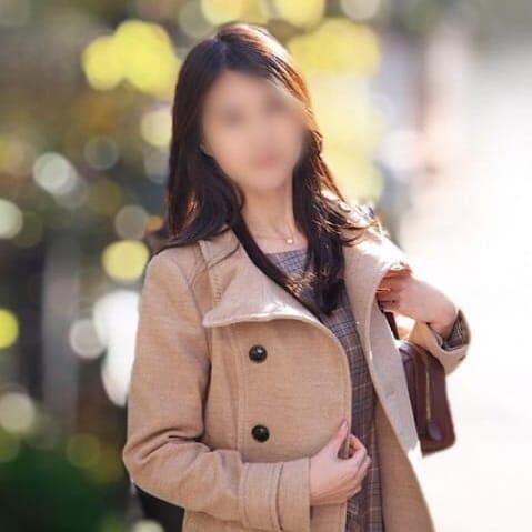 飯田さゆり|大阪人妻デリヘル 誘惑 - 梅田派遣型風俗