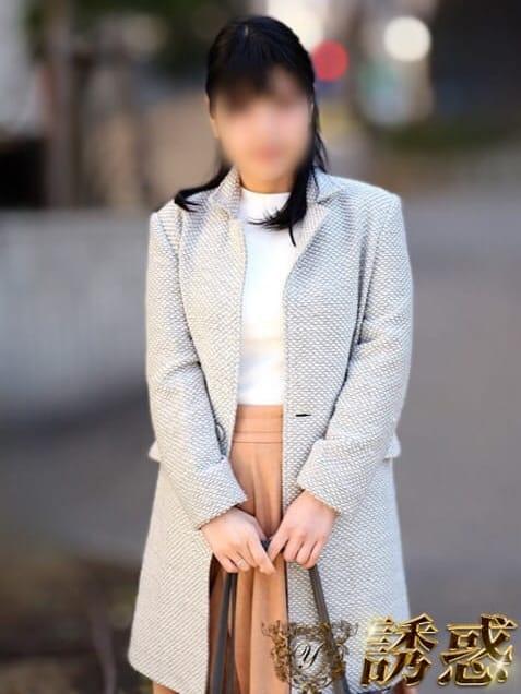 斎藤りつこ(大阪人妻デリヘル 誘惑)のプロフ写真1枚目