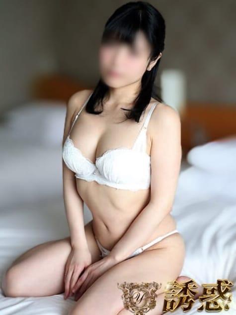 斎藤りつこ(大阪人妻デリヘル 誘惑)のプロフ写真4枚目