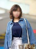 星野みき|大阪人妻デリヘル 誘惑でおすすめの女の子